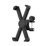X-Holder