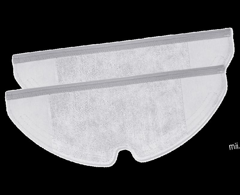 Roborock - Vatnssíur