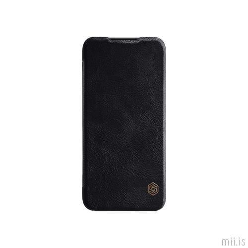 Xiaomi Redmi Note 7 Qin leather case