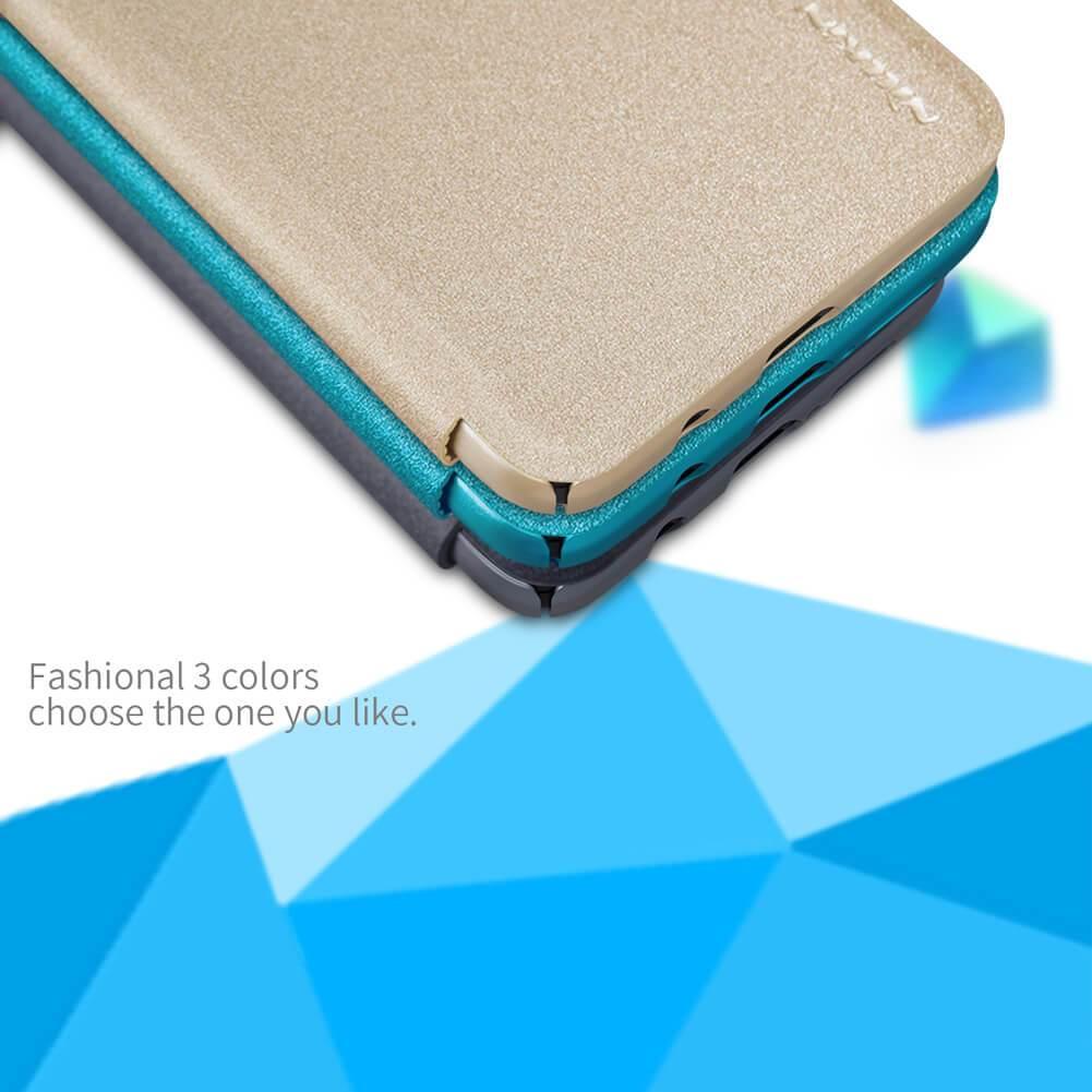 Redmi Note 8 Pro hulstur með loki