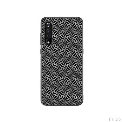 Textured Case