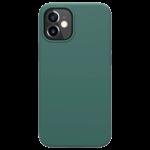 Flex Pure - Pine Green