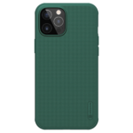 Super Frosted Shield Pro - Deep Green