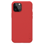 Super Frosted Shield Pro - Red