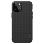 Super Frosted Shield Pro - Black