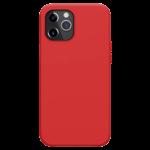 Flex Pure - Red